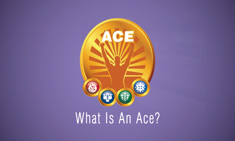 What Is An Ace
